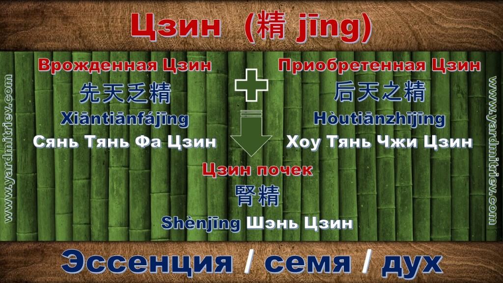 xiantianfajing_3