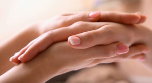 Массажная программа «комплексный массаж кистей hand&palm spassage»