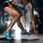 Массажная программа «спортивная»