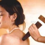 Тайский массаж ток сен