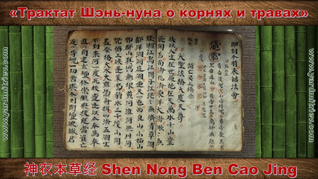 sanhuangwudi_12