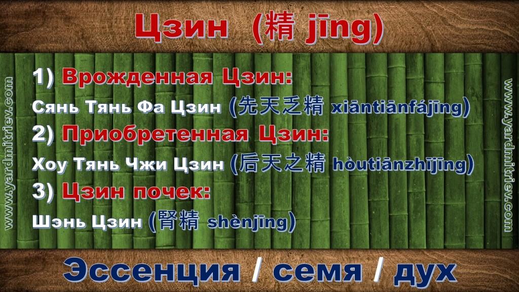 xiantianfajing_2