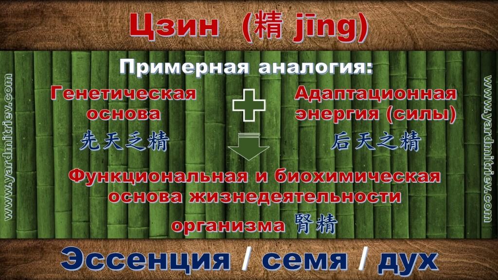 xiantianfajing_4